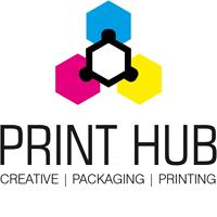 Print Hub S.r.l.