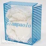 scatola-plexi-Giampaolo-2